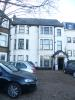 1 bedroom Apartment in Whipps Cross Road...