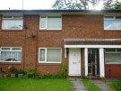 2 bed Terraced home in Fir Tree Drive North...
