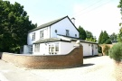Aldenham Detached property for sale