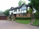 7 bedroom Detached property for sale in Radlett, Herts