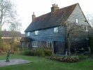 4 bedroom Detached property for sale in Park Street, Herts