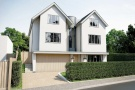 5 bedroom Detached home in Radlett, Herts