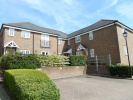 2 bed Ground Maisonette in Frogmore, Herts