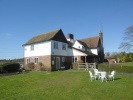 4 bed Detached property for sale in Bricket Wood, Herts