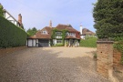 5 bed Detached house in Radlett, Herts