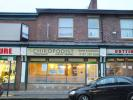 property to rent in 210 Stamford Street Central,