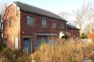 property for sale in The Coach House