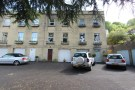 Terraced property for sale in Southcot Place, Bath