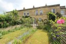 2 bed Terraced house in Widcombe, Bath