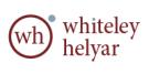 Whiteley Helyar, Bath logo