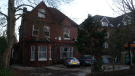 Westwood Road semi detached house to rent
