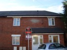 3 bedroom Flat to rent in Broadlands Road...