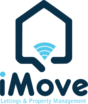 Imove Homes, Portswoodbranch details