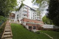 2 bed new Flat for sale in Central Park...