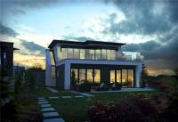 4 bedroom new home in Nautica Reach...