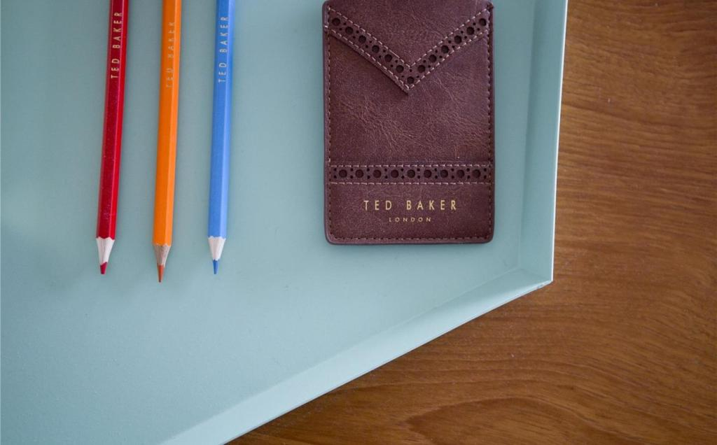 Ted Baker Styling
