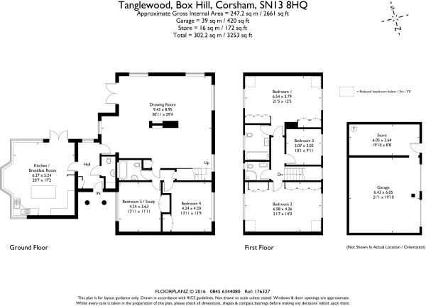 Tanglewood 176327 fp (1)-A4 Landscape
