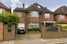 6 bed Detached house for sale in Chudleigh Road...