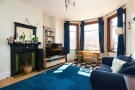 Flat for sale in Fordwych Road...