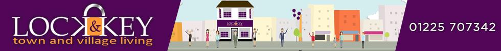 Get brand editions for Lock & Key Independent Estate Agents, Melksham