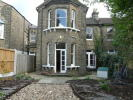 4 bedroom semi detached house in Venner Road, London, SE26
