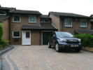 5 bed Terraced home to rent in Foxgrove Road, Beckenham...