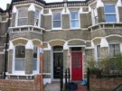 4 bed Terraced home in Matham Grove, London...