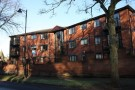 Ground Flat for sale in Queens Park Avenue...