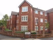 Apartment in Charnley Drive...