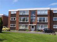 Detached property to rent in Avon Court, LIVERPOOL...