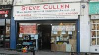 Commercial Property in Bridge Road, Crosby...