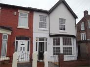 4 bed End of Terrace home in Ashdale Road, Waterloo...