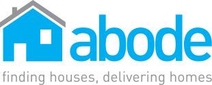 Abode , Crosbybranch details