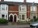 Goddard Avenue Terraced house to rent