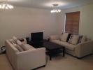 Ground Flat to rent in Egdon Close, Haydon Wick...
