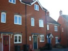 4 bedroom Terraced home in Tippett Avenue, Swindon...