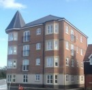 2 bedroom Apartment in Egdon Close, Haydon Wick...