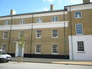 new Flat in Bridport Road Poundbury...