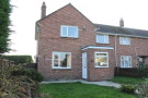3 bed property to rent in Damers Road, Poundbury...