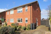 3 bedroom semi detached property in Raynham Road...