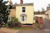 3 bed End of Terrace property to rent in Close to town...
