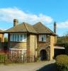 4 bedroom Detached property for sale in Mitchley Avenue, Purley...