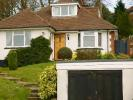4 bed Detached home in Church Way, Sanderstead...