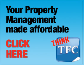 Get brand editions for TFC Properties, Blantyre