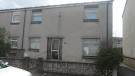 3 bedroom Terraced property in Glenfruin Road, Blantyre...