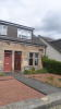 3 bed semi detached house to rent in Auchinraith Road...