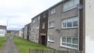 3 bed Flat to rent in Rannoch Court, Blantyre...