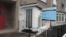 Terraced property to rent in Alexander Street...