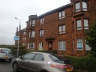 2 bed Ground Flat in 122 Dee Street, Glasgow...