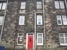 1 bedroom Flat in Morris Street, Largs...